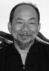 Dr. Ta Viet Hoang