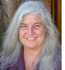 Susan Johnson, L.Ac.