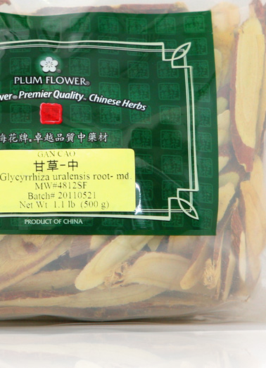 Bag of Plum Flower Premium Quality Chinese herbs