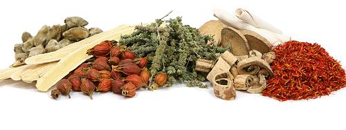 Mayway Herbs