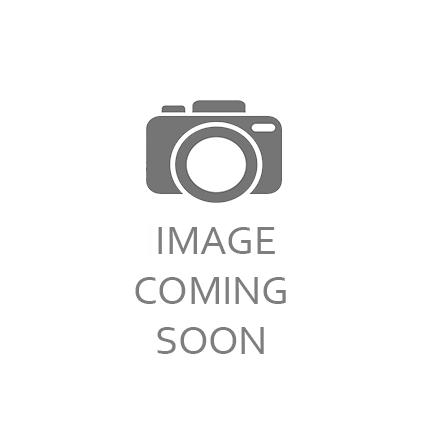 Triple Mushroom Capsules - BBD 9/30/18
