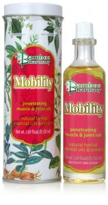 BP  Mobility Oil SMALL.jpg
