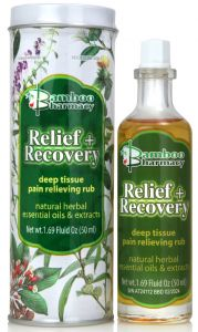 BP Relief Recovery Oil SMALL-1.jpg