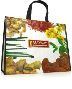 C3 Mayway Bag.jpg