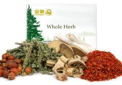 GG-whole-herb.jpg