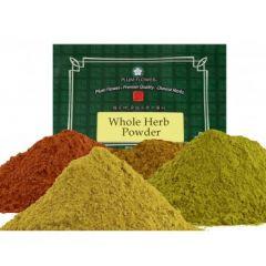 Herb powder image1.jpg