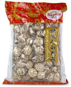 MUshrooms Dried Sankio.jpg