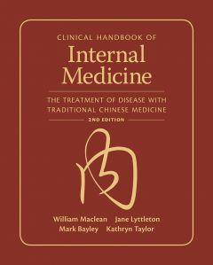 Maclean-Clinical-Handbook-2nd-Edition-Cover-Image1.jpg