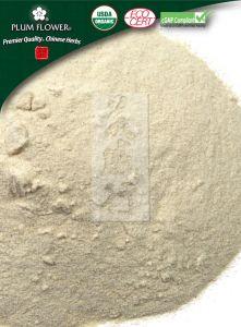 Ren shen Kirin Bai powder.jpg