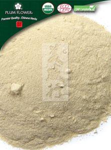 Ren shen Kirin Hong powder.jpg