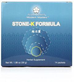 Stone K Formula1.jpg