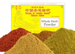 TH-whole-herb-Powder.jpg