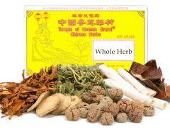 TH-whole-herb.jpg
