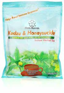 Web_Kudzu-Honeysuckle.jpg