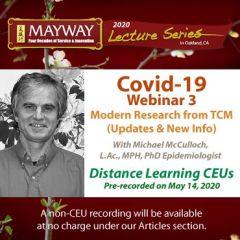 covid3 distance.jpg
