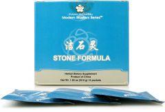 Stone Formula - BBD 05/31/20