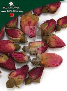 Mei Gui Hua, unsulfured -Certified organic