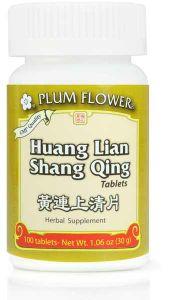 web_Huang-Liang-Huang-Qing.jpg