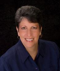 Wendy S. Goldman