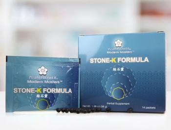 Stone-K Formula