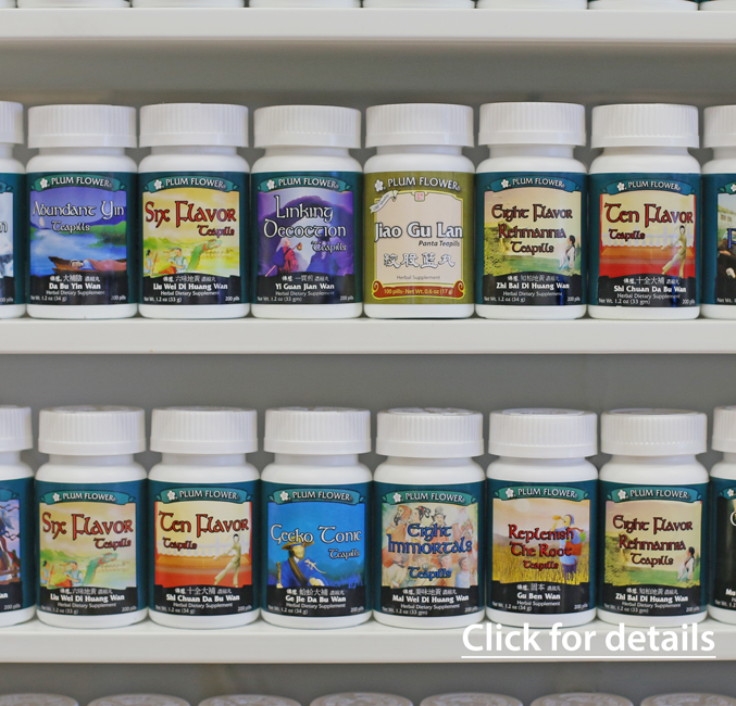 Recovery Formula Sale