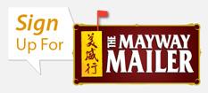 Mayway Mailer
