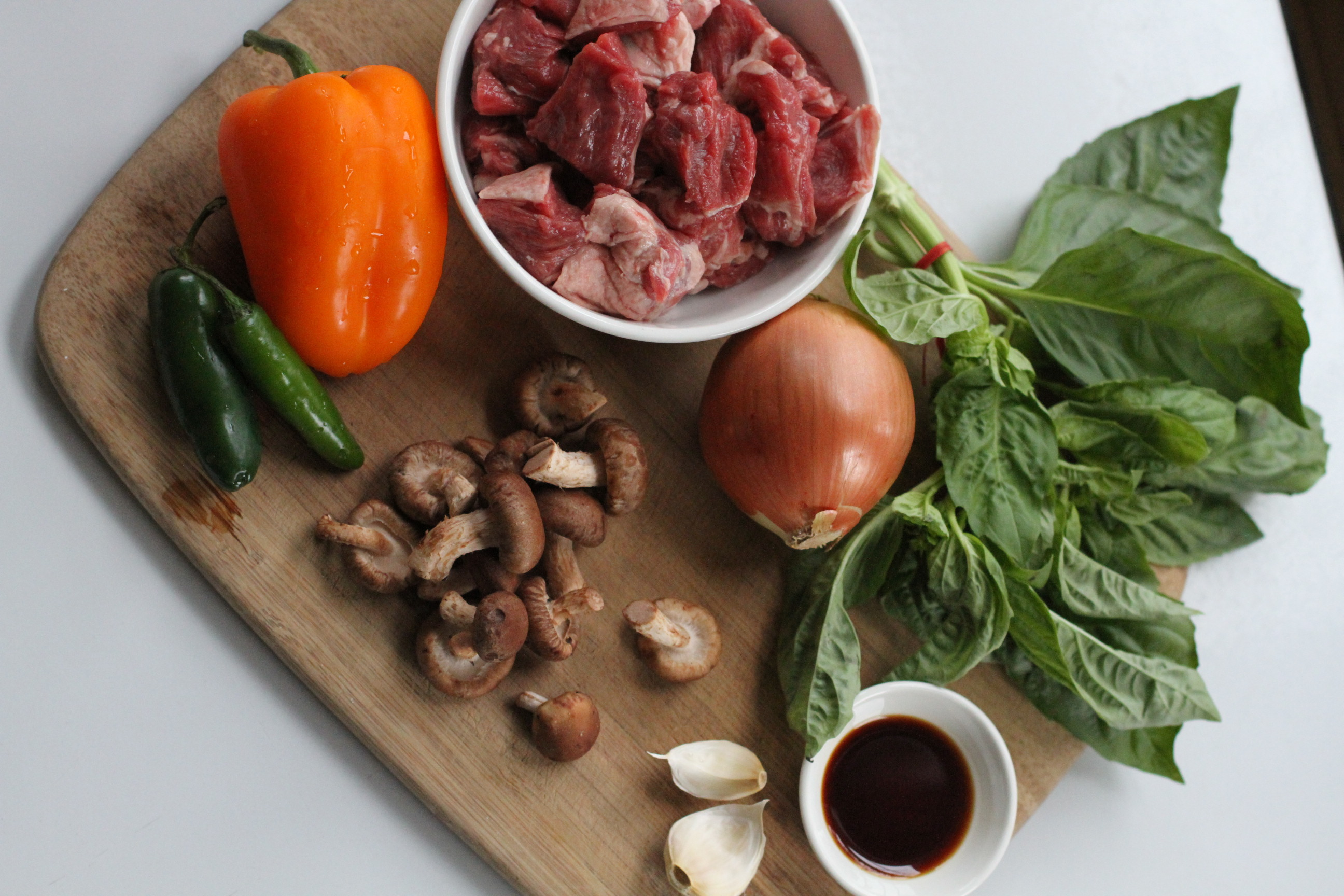 lamb stew ingredients